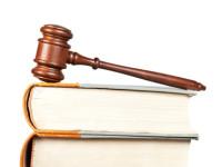 Порядок спадкування за законом