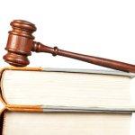 Юридична консультація 2 Спадкування за законом