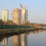 Аналіз нормативно-правового забезпечення житлом соціально уразливих верств населення в Україні
