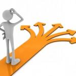 Юридична консультація 12: Вибір форми господарювання
