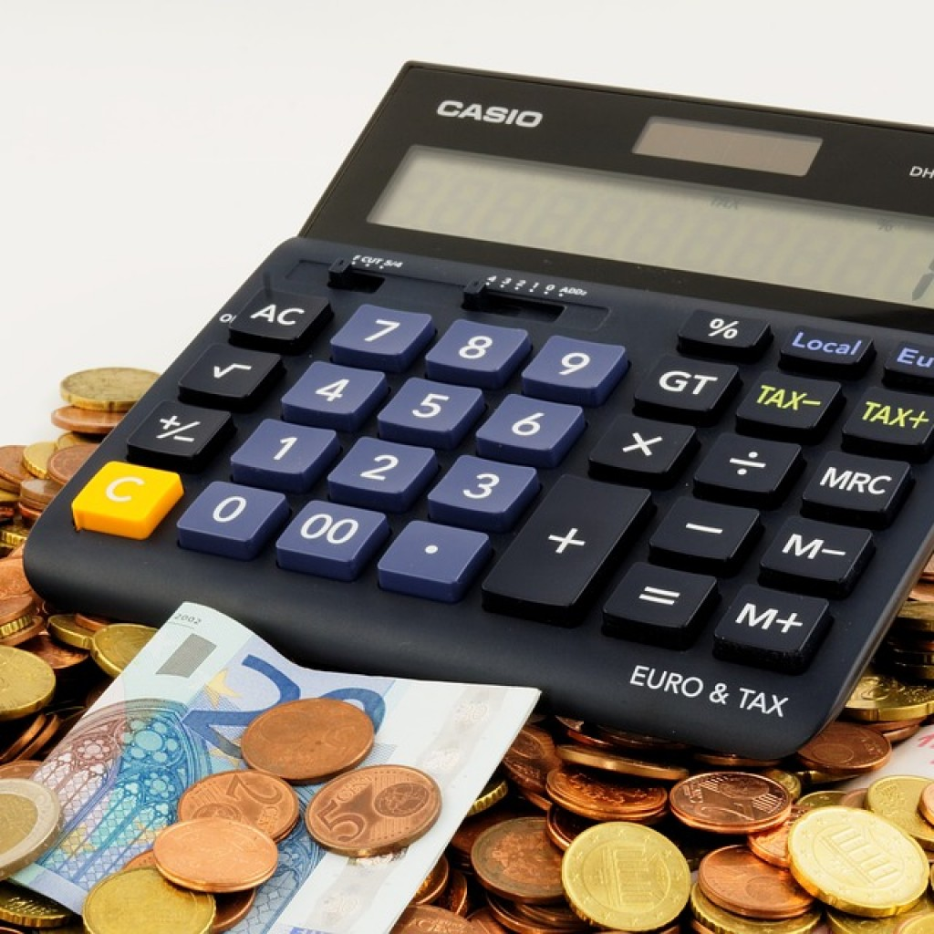 Коли і скільки сплачувати єдиного податку