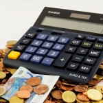 Скільки та у які строки сплачувати єдиний податок у 2016, 2017 роках