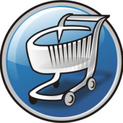 Правові основи організації діяльності інтернет-магазину