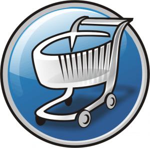 598237289bd4 Правові основи організації діяльності інтернет-магазину