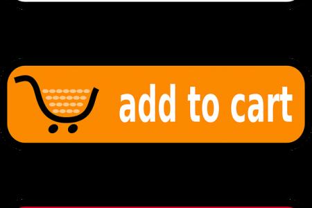 Правові основи діяльності інтернет-магазину