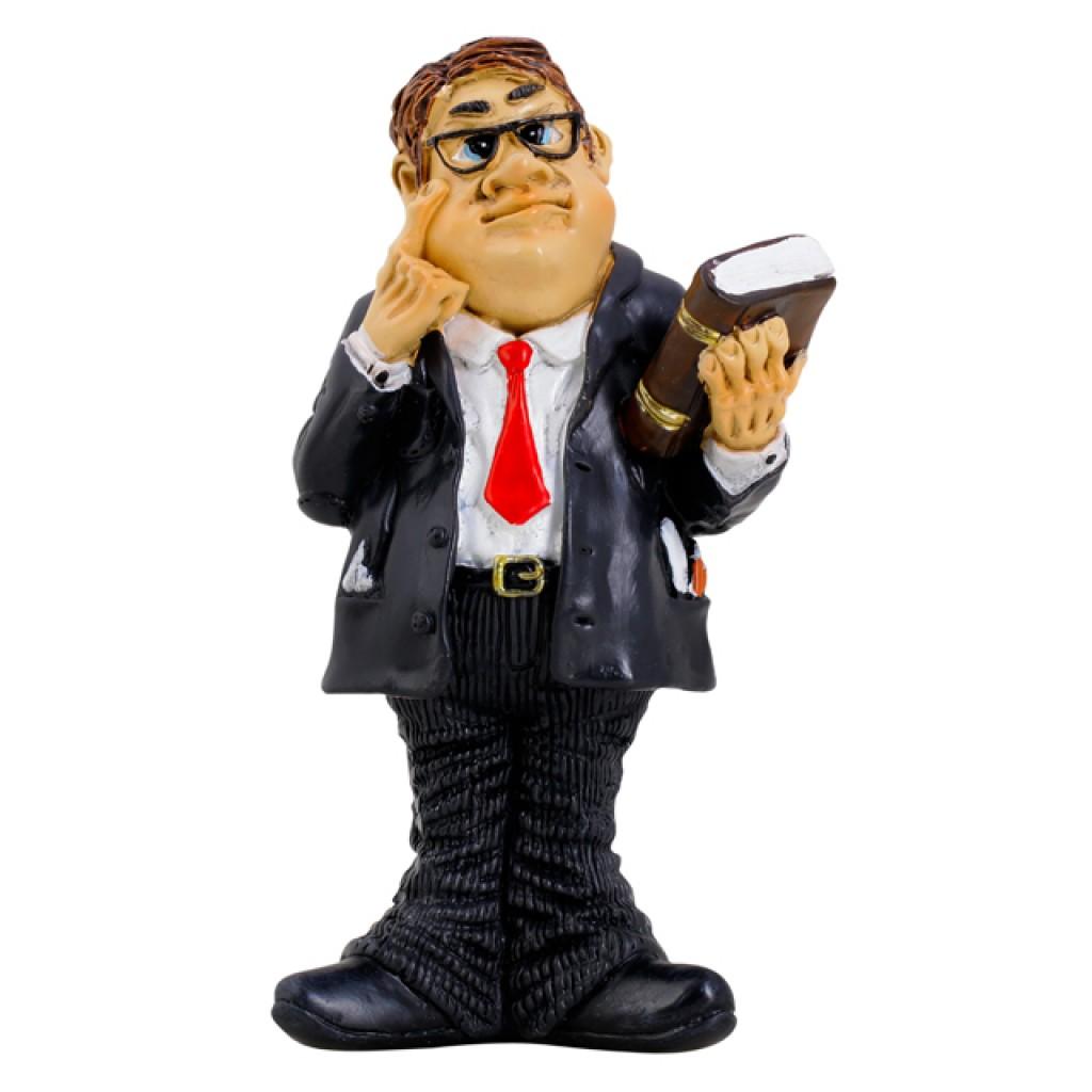 Допомога адвоката