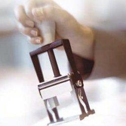 Як призупинити діяльність фізичної особи-підприємця або юридичної особи, що перебувають на спрощеній системі оподаткування