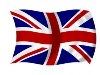 Englishman-will-teach-you-English-62765-1-300x226