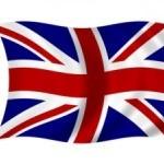 Юридичний англійський разом с Юрист-блог. Legal English from Jurist-blog. Английский для юристов. Блок 1