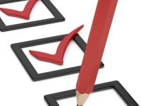 Юрист-блог ответы на правовые вопросы