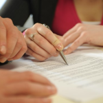 Юридична консультація 34 Реєстрація юридичної особи: 5 важливих положень