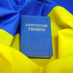 Юридична консультація 52 Юридичні аспекти проведення щеплень в Україні