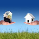 Юридична консультація 36 Податок на нерухоме майно