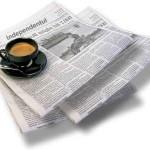 Юридична консультація 49: Порядок доступу до публічної інформації