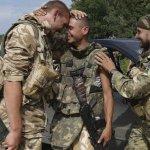 Як отримати статус учасника бойових дій особам, що брали участь в антитерористичній операції (АТО)