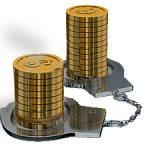 Юридична консультація 42 Що необхідно знати поручителю по банківському кредиту
