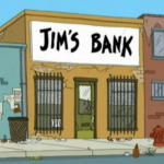 Права та обов'язки клієнта банку під час введення тимчасової адміністрації та/або ліквідації банку
