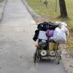 Юридична консультація 55 Державна соціальна допомога малозабезпеченим сім'ям