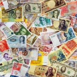 Що приніс нам Закон України «Про Державний бюджет України на 2016 рік»?