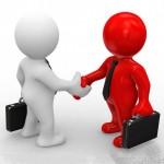 Як перевірити надійність контрагента перед укладенням договору?