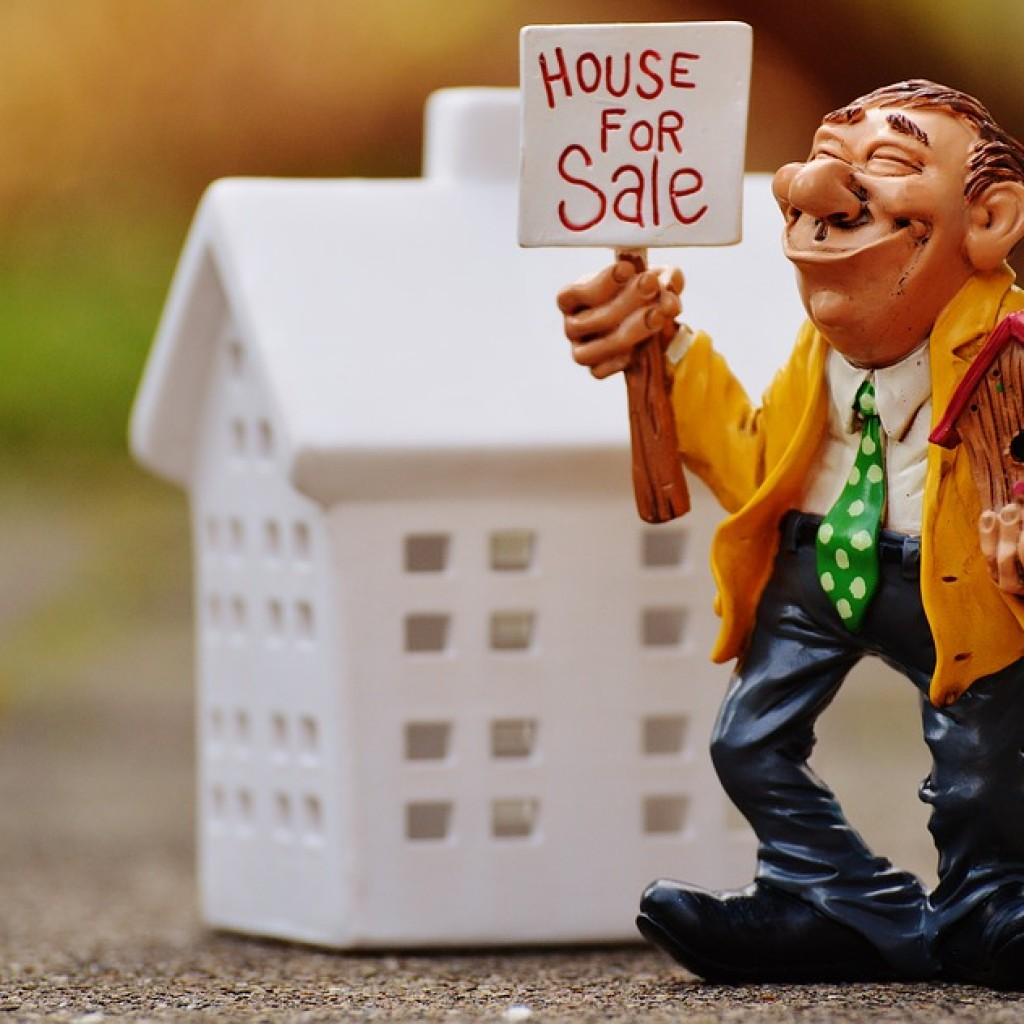 Подарувати чи заповісти нерухомість
