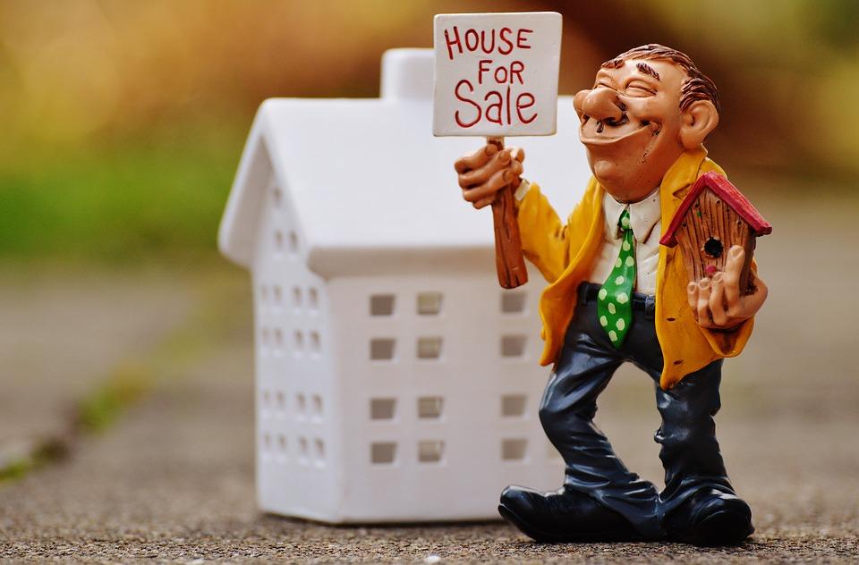 Що краще подарувати чи заповісти нерухомість?