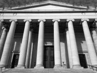 «Право имею» или топ-10 легальных способов затянуть судебный процесс на примере отдельного дела