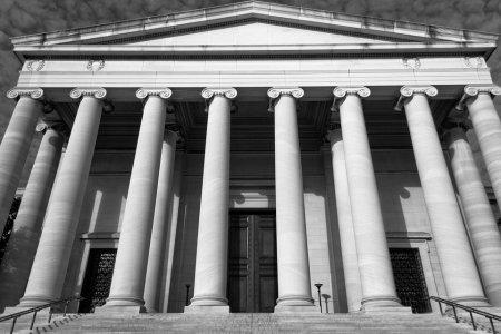 Как затянуть судебный процесс