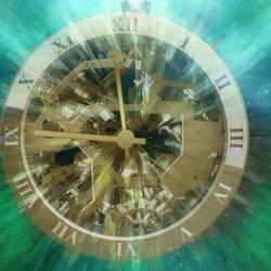 Бізнес-тайм-менеджмент або управління часом для ділових людей від Юрист-блогу