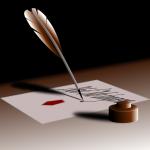 Юридична консультація 59 Порядок оформлення спадщини