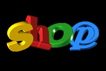 Закон про електронну комерцію 2015