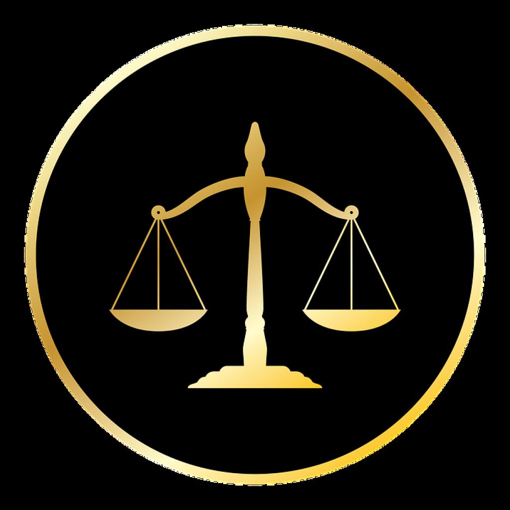 Судова реформа та новий Закон України про судоустрій і статус суддів