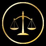 Судова реформа: новели нового Закону України «Про судоустрій і статус суддів»