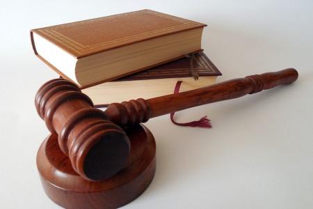 Зміст судової реформи та новели нового Закону про статус суддів