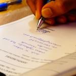 Юридична консультація 64 Договір доручення