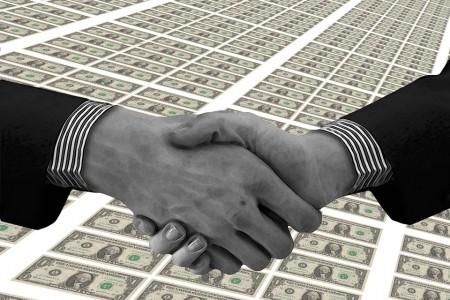 Договір доручення основи