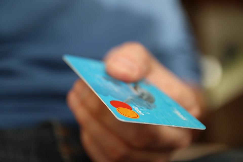 Використання поруки у забезпеченні банківських кредитів