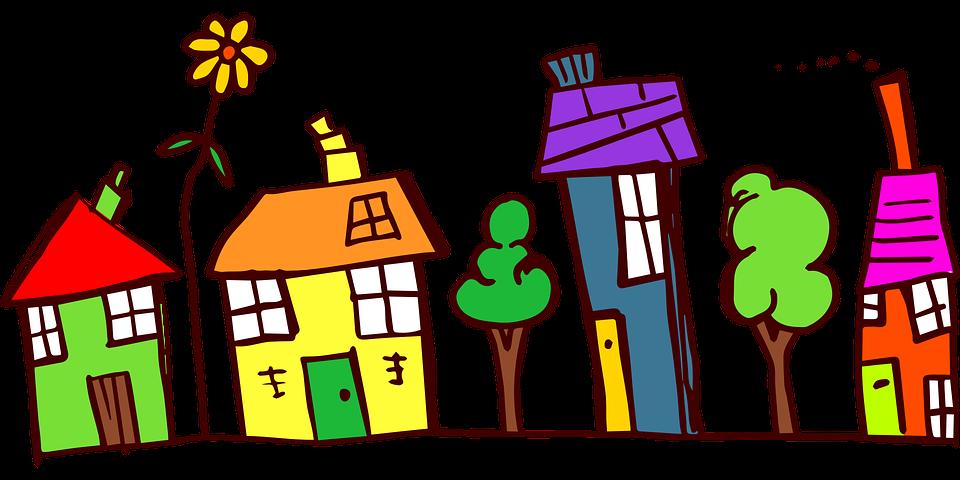 Порядок надання житла для постійного проживання з державного або комунального фонду