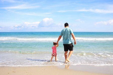 Поновлення батьківських прав