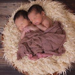 Порядок усиновлення дітей за законодавством України