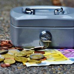 Договір позики чи розписка?: нюанси про які варто знати кожному