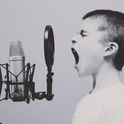Доля дитини в руках самої дитини: як враховується думка дитини при розлученні та вирішенні інших сімейних спорів?