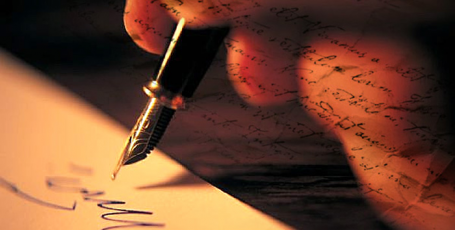 Все що треба знати при укладенні кредитного договору