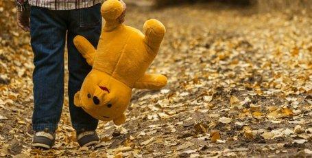Анализ последних изменений в Семейный кодекс Украины относительно уплаты алиментов на ребенка: новые размер и порядок начисления