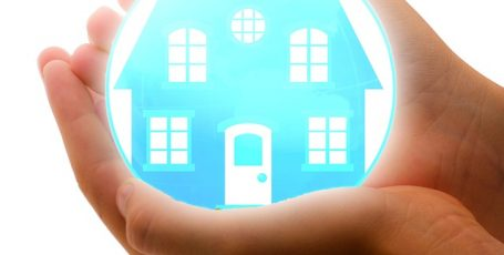 Захист прав наймодавця при розірванні договору найму (оренди) житла [як розірвати договір оренди житла наймодавцю?]