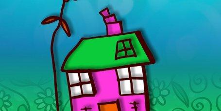 Чи правомірно застосування вимог щодо мінімального строку проживання для постановки на квартирний облік?