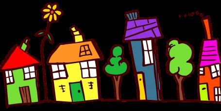 Юридична консультація 68 Порядок надання житла для постійного проживання з державного або комунального фонду