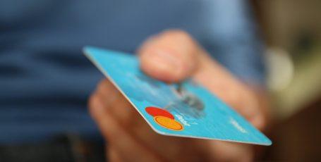Юридична консультація 66 Використання поруки у забезпеченні банківських кредитів