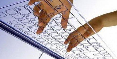 """Як розмістити статтю (публікацію) юридичної тематики на Юридичному порталі """"Юрист-блог"""""""
